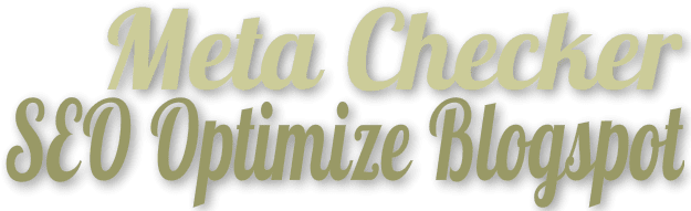 meta tags chất lượng giúp tối ưu hóa SEO blogspot