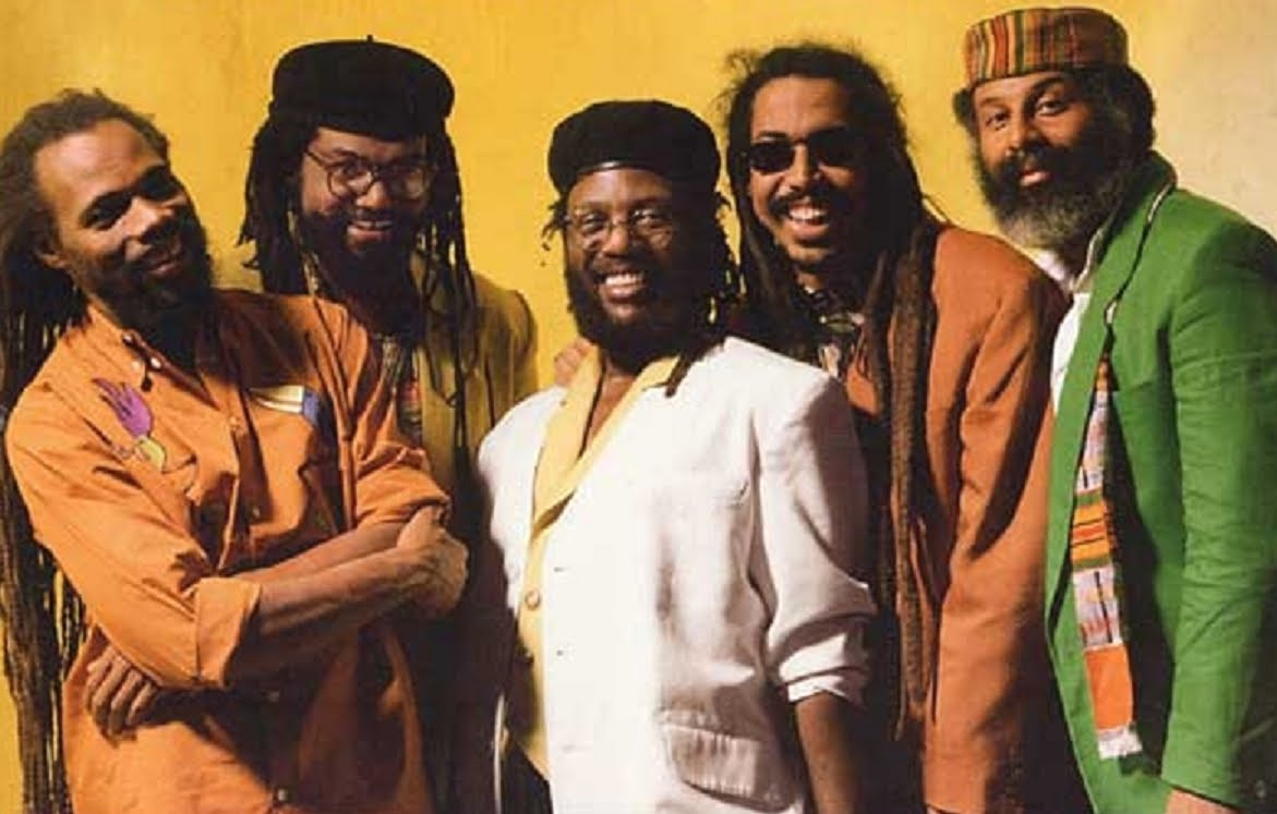 an analysis of a list of songs related to rastafarian and reggae culture This chapter explores the history of reggae and the rastafari movement 1 reggae and rastafari: a short history list of songs mentioned, by artist.