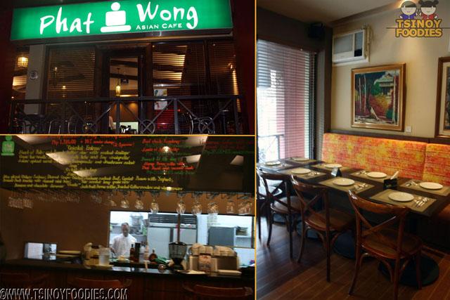 phat wong