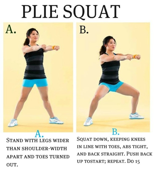 Pulse Up  Exercisecom
