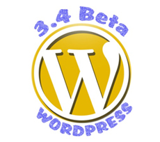 New features in WordPress 3.4 - Preview Release