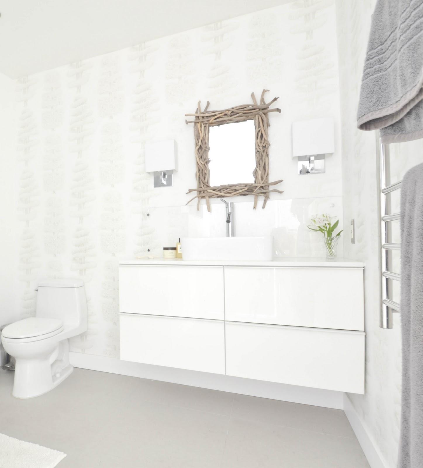 Bathroom 1 Cjpg