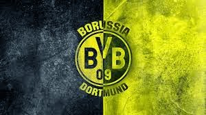 Borussia Dortmund: From Relegation to Fighting for European Spot