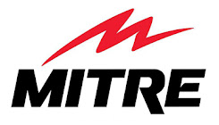 Radio Mitre AM 790