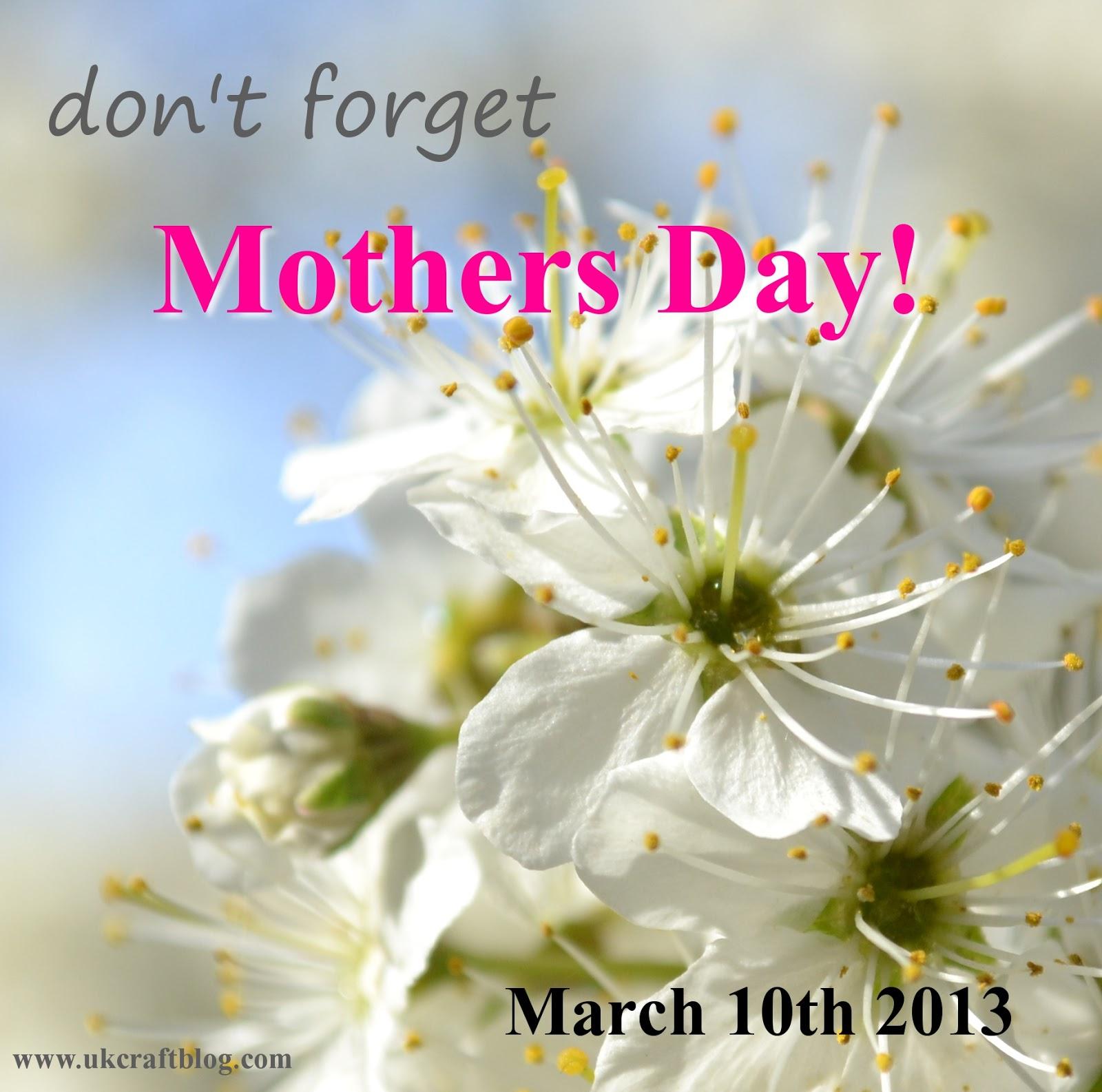 http://1.bp.blogspot.com/-GftuVOZMWRQ/USoYFKsSpbI/AAAAAAAAHQ0/0sU_mCVVIQ8/s1600/MothersDay.JPG
