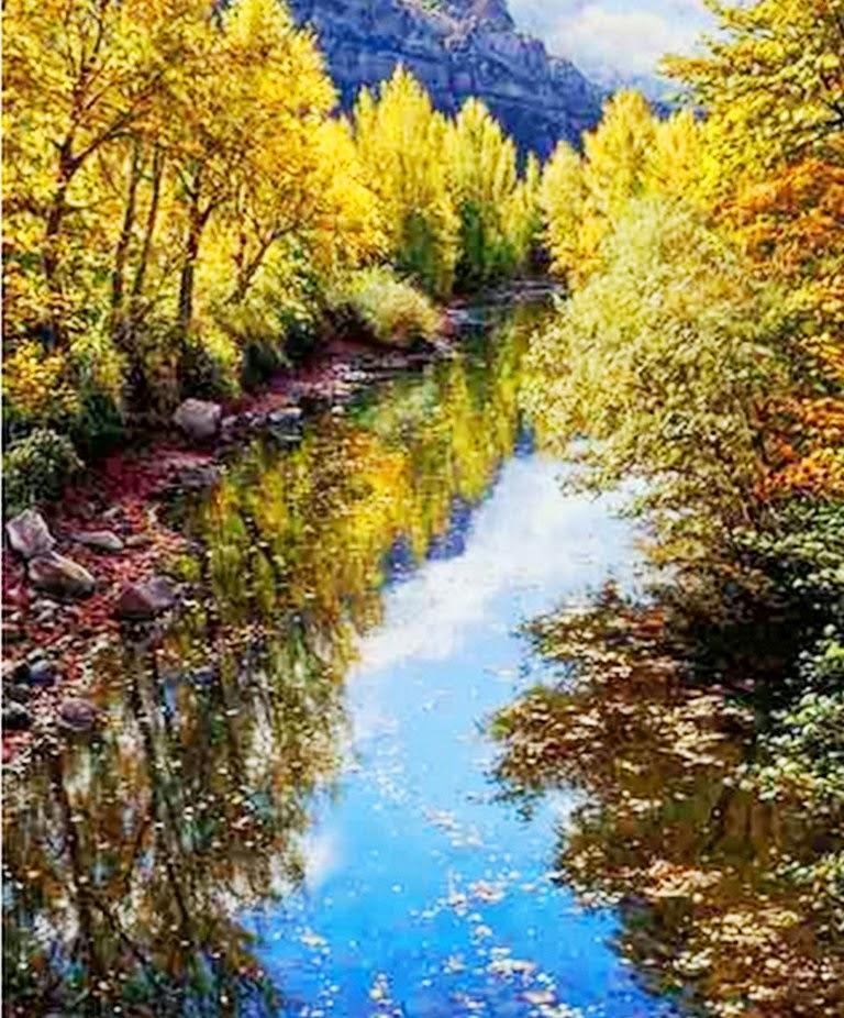 hermosos-paisajes-de-la-naturaleza