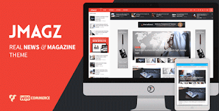 article-magzine-resonsive-wp-template