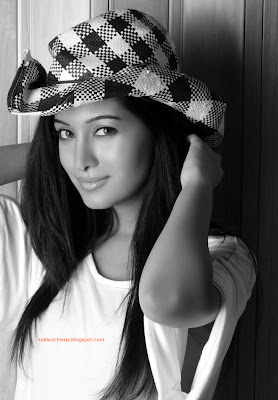Best Celebrity Wallpapers: Preetika Rao Wallpapers
