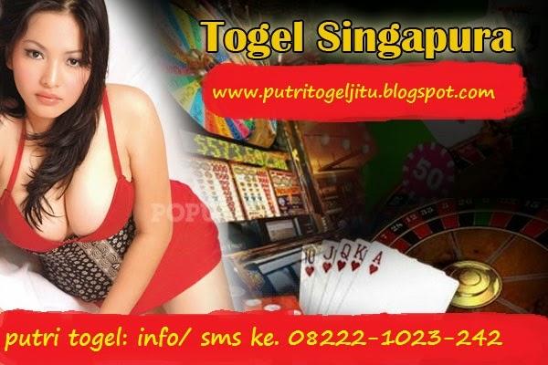 Data Togel Singapura, Data Togel Hongkong, Data Togel sydney Togel Komunitas Sgphtml