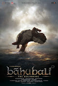 Baahubali: The Beginning (2015) ()