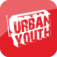 Urban Youth FM Live Streaming|VoCasts - Listen  Live Radio Watch Free Tv Streaming