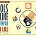 [InfoBE] Tools online penyimpan masa lalu