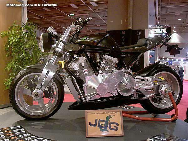 Ql Yamaha
