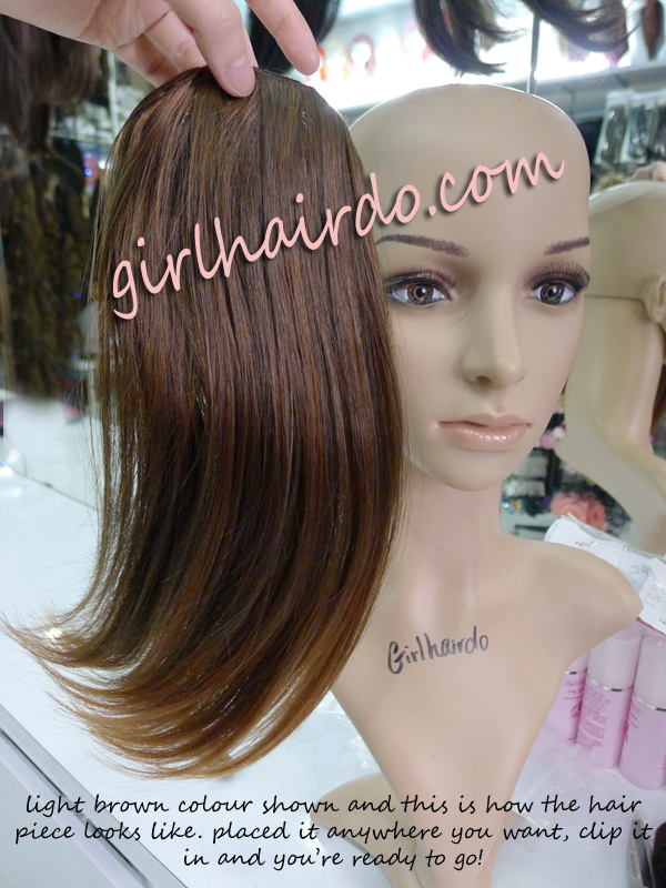 http://1.bp.blogspot.com/-Gg1QM1FL7FI/UdUffSa6IfI/AAAAAAAAM3s/VwosfUweTd8/s800/065+girlhairdo+wigs+hair+extensions.jpg