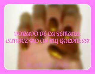 http://pinkturtlenails.blogspot.com.es/2015/06/dorado-de-la-semana-catrice-910-oh-my_7.html