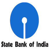 SBI Recruitment 2015