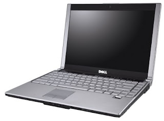 second hand laptop sales in chennai, second hand laptop dealers in chennai