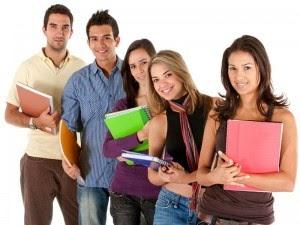 Jika BBM Naik Inilah yang Akan Terjadi pada Mahasiswa