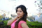Prabhajeet Kaur Glamorous Photo shoot-thumbnail-21