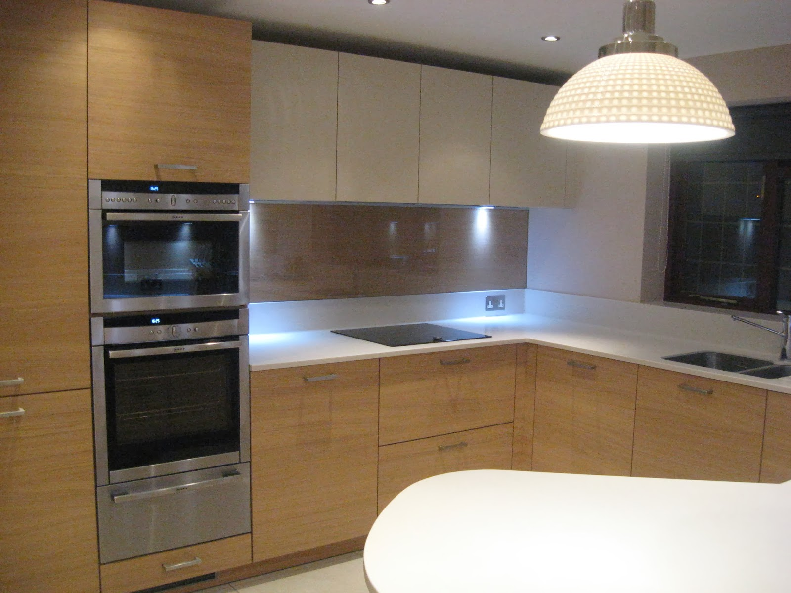 David Jones Kitchen Appliances Diane Berry Kitchens Client Kitchens January 2014