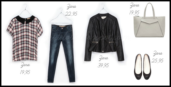 look_outfit_collage_estampado_tendencia_tartan_zara_como_usar_nudelolablog_03
