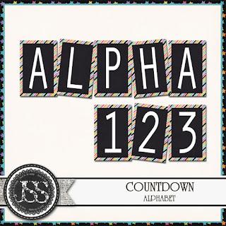 http://1.bp.blogspot.com/-Gg480oB1Wro/VpSGv7xKRNI/AAAAAAAAj2w/fMxG82mMVug/s320/jss_countdown_alphabet.jpg