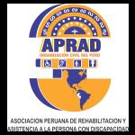 Aprad Peru