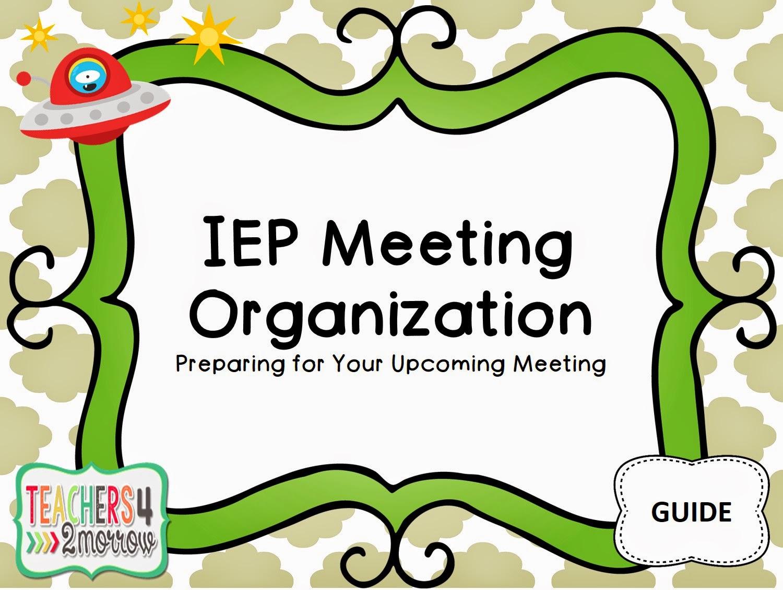 Organized Classroom  Classroom Agenda Template