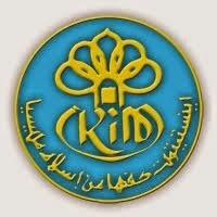 Institut Kefahaman Islam Malaysia IKIM