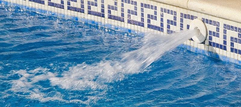 Dr espool blog de espool piscinas tratamiento del agua de la piscina - Agua de la piscina turbia ...