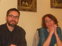 31 de Enero Casa de Granada en Sevilla