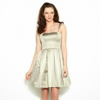 Orsay kleid new collection