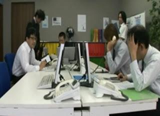 Bokep Jepang Gangbang
