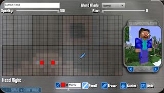 skincraft-2-minecraft-skin-editor-game