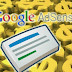 Adsense Tips And Secrets
