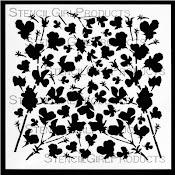 SWATTON FLOWERS VERSION 2