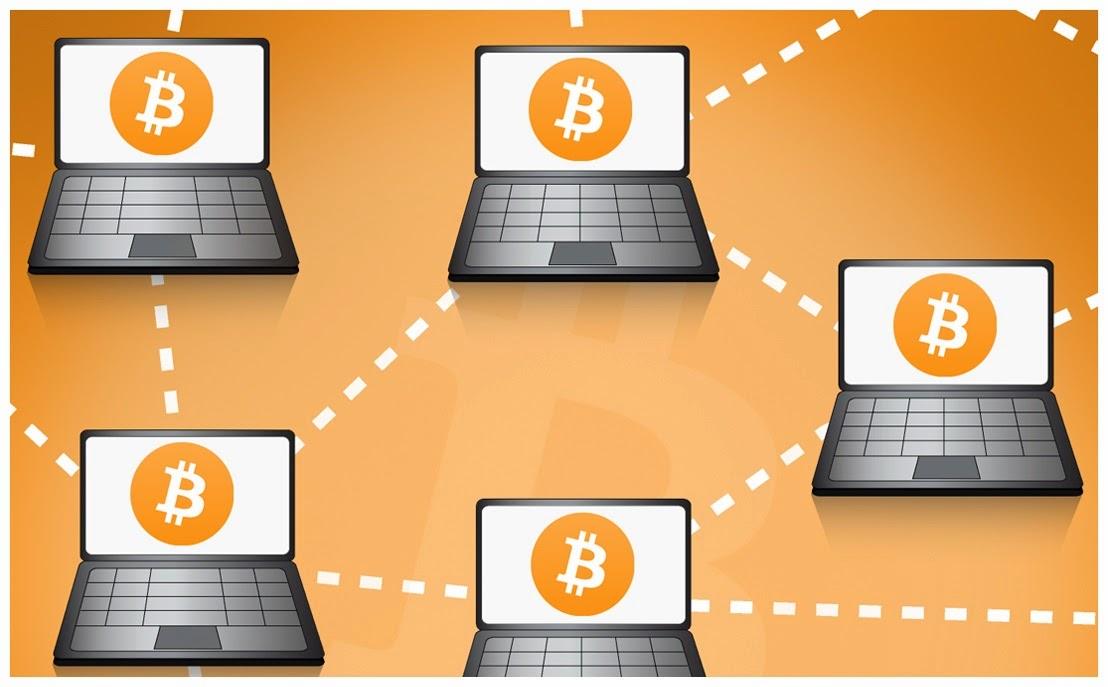 bitcoin cloud mining nl