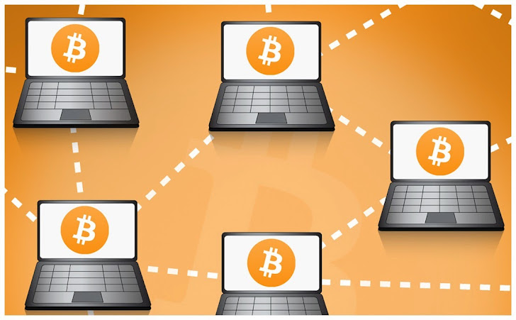 Bitcoin Mining malware bundled with Potentially Unwanted Programs
