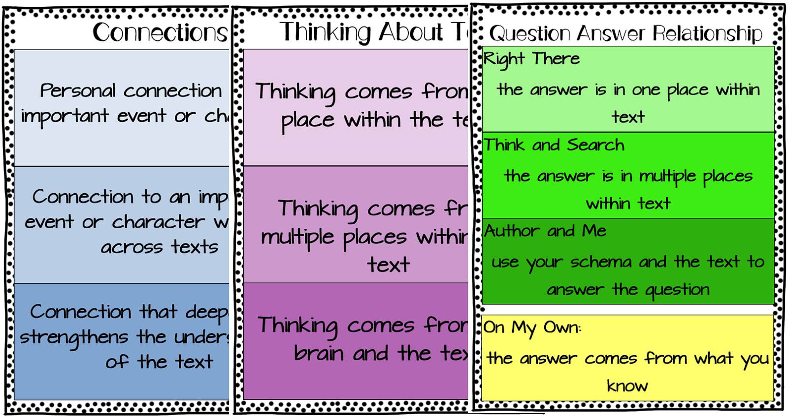 http://www.teacherspayteachers.com/Product/Deep-Thinking-Shades-of-Thinking-1644754