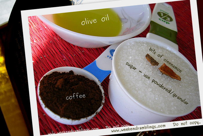 Extra Virgin Cold Pressed Olive Oil Makeup Beauty Blog Skincare Haircare Benefits and Uses