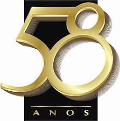 58 AÑOS DE EXPERIENCIA