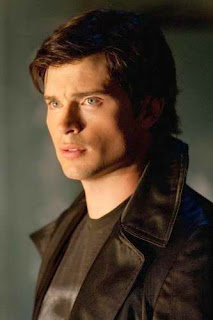 Tom Welling gets cast in a Tom Hanks movie