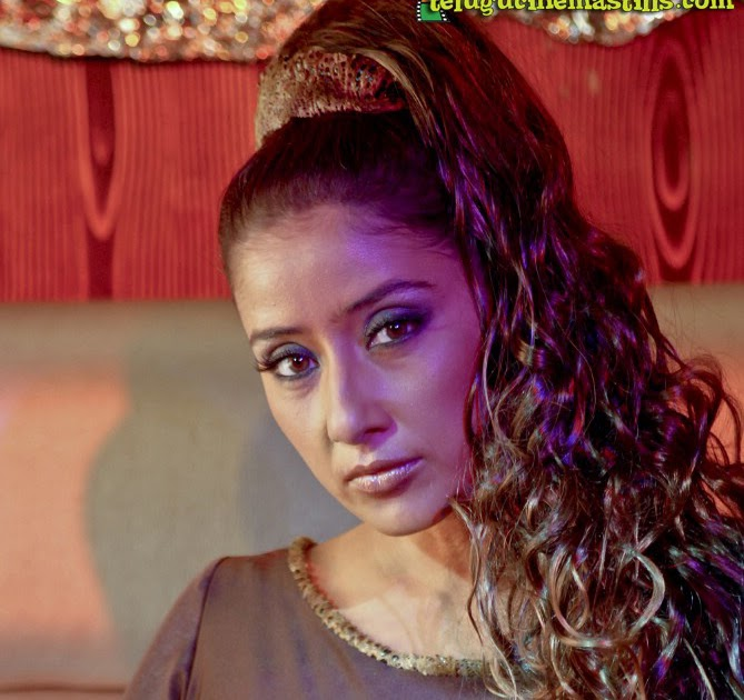 manisha koirala sex scandal fucked her in dubai
