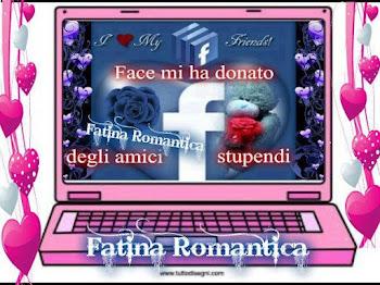 FB e .. acr