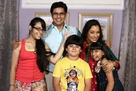 Desi entertainmentz parvarish kuch khatti kuch meethi by for Cid special bureau episode 13