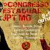 2º Congresso da JPT MG acontece nos dias 8 e 9 em Contagem