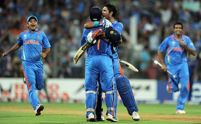 world cup final photos cricket. 2011 cricket world cup final