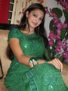 prova bangla model actress poster