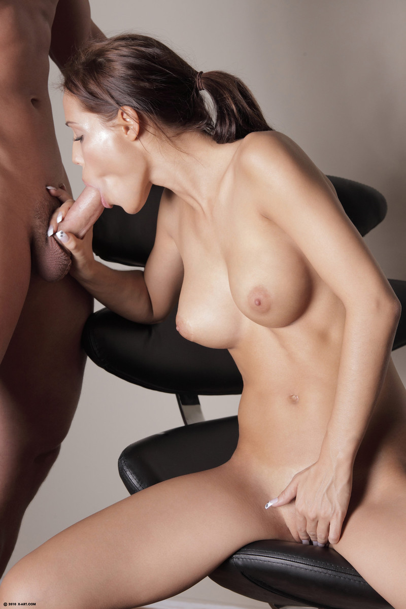 Free erotic season films download xxx photos