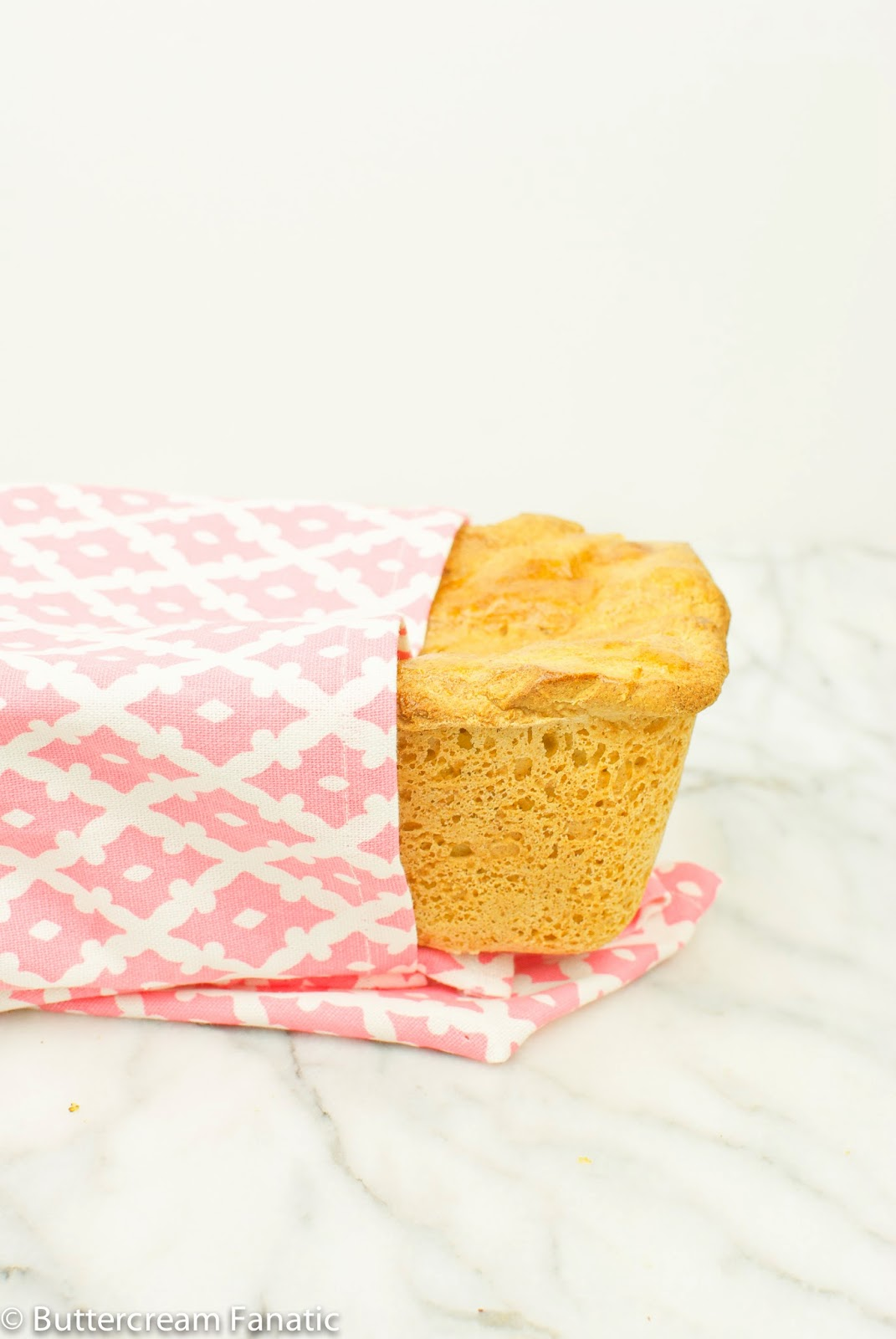 The BEST #glutenfree sandwich bread is homemade, all natural, and contains NO xanthan gum!